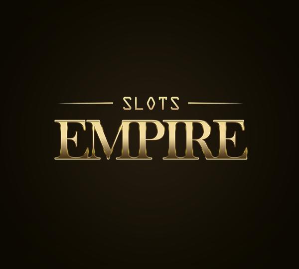 Slots Empire